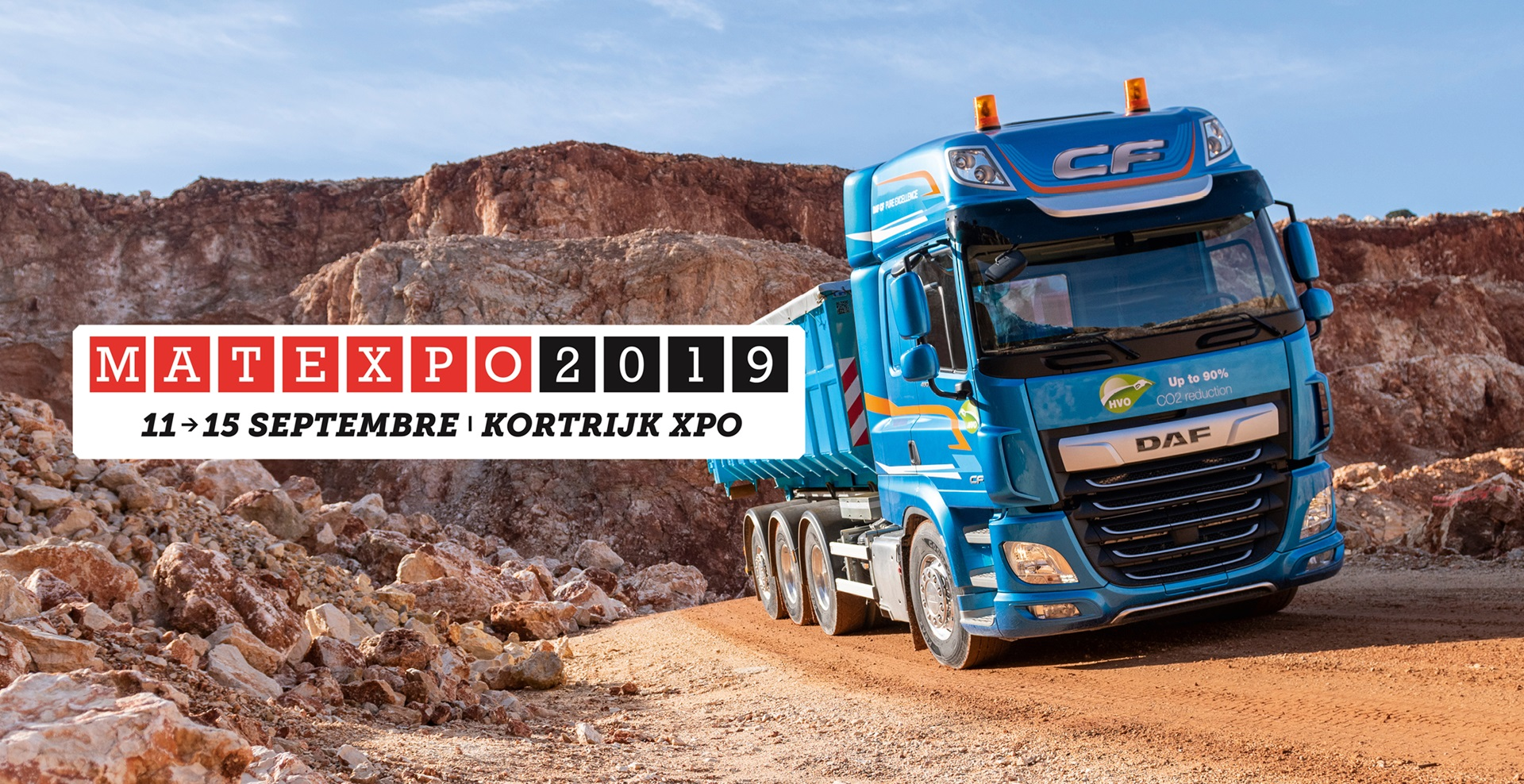 DAF-Uitnodiging-Matexpo-BE-FR-main-visual