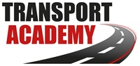 DAF Transport Academy