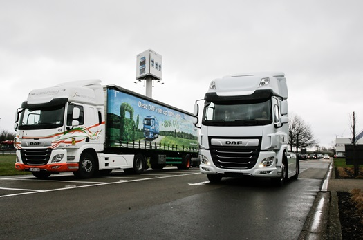 Foto-4-DAF-CF-Electric-Snel-Logistic-Solutions
