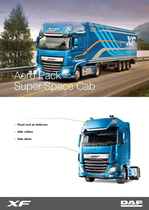 DAF-XF-Aero-Pack-Super-Space-Cab