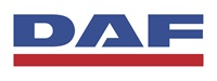 LOGO DAF Trucks NV