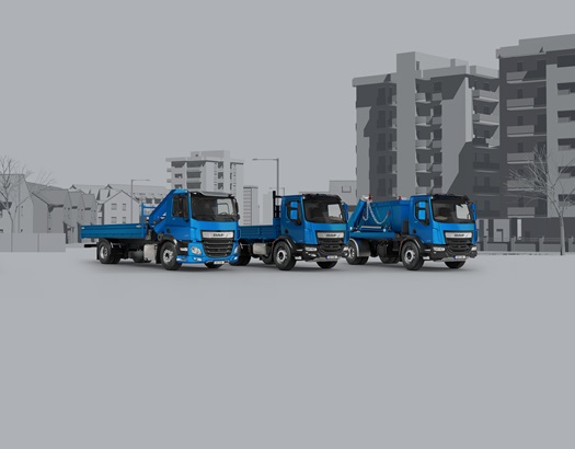 DAF-Municipal-Group-General-Purpose-Grey-Application-3840x3000
