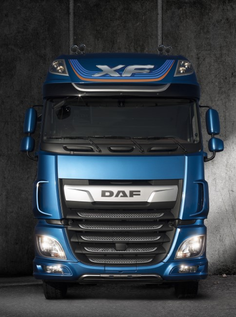 DAF-XF-CTA-panel-01
