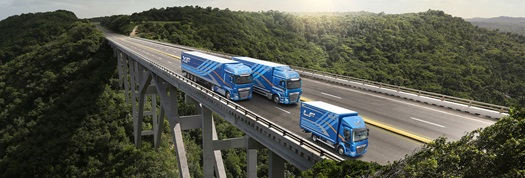 DAF-Trucks-crowned-Irish-Fleet-Truck-Brand-of-the-Year-2020-fw