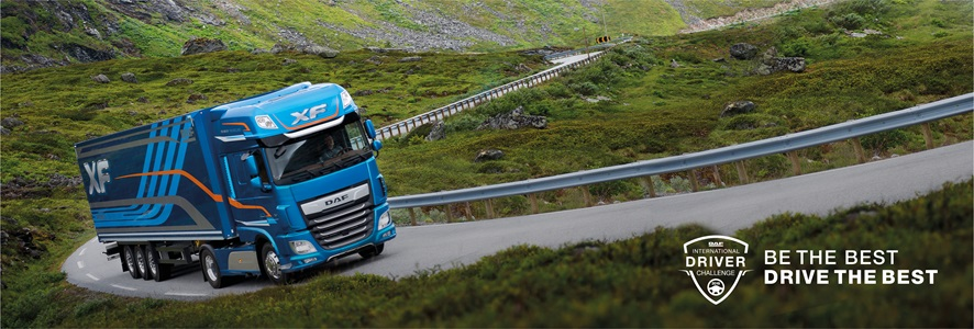 The-search-for-the-International-DAF-Driver-Champion-starts-now-02