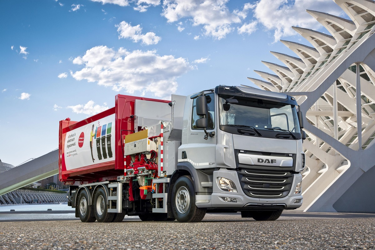 DAF-CF-Electric-Refuse-01-v2
