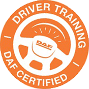 DAF-Driver-Training-logo-DAF-Partners-640-1