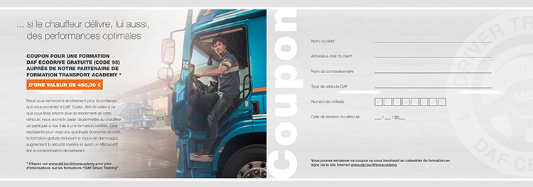 DAF-DRIVER-TRAINING-VOUCHER-Fr-750
